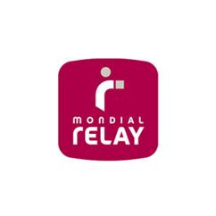 mondial-relay_logo