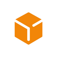 Colissimo_logo